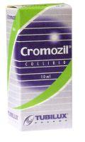 Кромозил