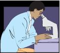 Диагностика рака молочной железы через слюну