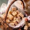 Тёмно-коричневый сахар позволяет управлять симптомами диабета второго типа