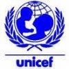 От травм в мире ежедневно гибнут более двух тысяч детей, половину из них можно было бы спасти - доклад ВОЗ и ЮНИСЕФ
