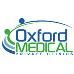 Клиника Оксфорд Медикал