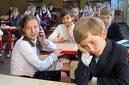 Медики проанализировали состояние здоровья украинских детей