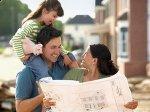 Принцип сотрудничества - путь к гармонии в семейной жизни
