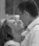 Счастливая семейная жизнь способствует выздоровлению у женщин с раком молочной железы