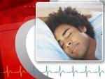 Недостаток или излишек сна связаны с повышенным риском смерти от сердечнососудистых заболеваний