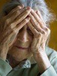 Кровоточащие десна способствуют развитию старческого слабоумия