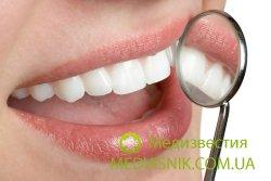 Здоровье и белизна зубов