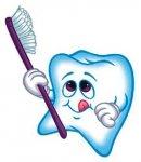 Как помочь нашим зубам