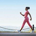 Что такое умеренная физическая нагрузка?