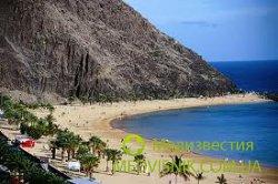 Субтропические пляжи - не самое лучшее место для купания