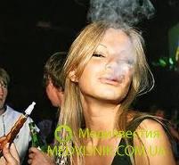 Медики доказали, что курение кальяна вреднее сигарет