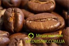 Кофе вызывает ощущение трезвости, но не отрезвляет