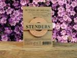 Почувствуйте роскошь STENDERS