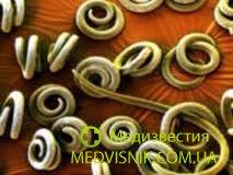 В Черновицкой области выявили заболевших трихинеллезом