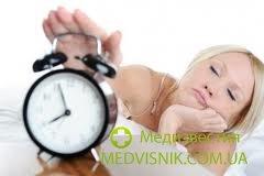 Сон длиной менее 6 часов повышает риск сердечно-сосудистых заболеваний