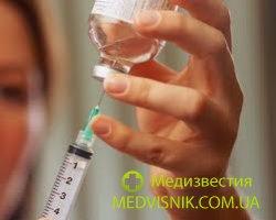 Создана вакцина, которая убивает все штаммы гриппа