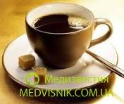 Кофе оказался средством профилактики инсульта для женщин