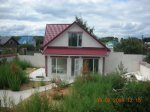 Купить участок земли под ИЖС или арендовать загородный дом?