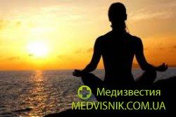 Украинцам отведено 55 лет здоровой жизни