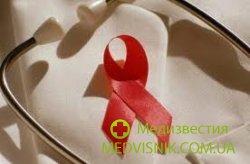 Испытания революционной вакцины против ВИЧ начнутся в ближайший год