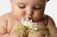 Дети рожденные весной склонны к анорексии