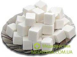 Сахар поможет вылечить диабет