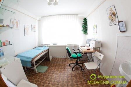 Клиника Адонис-О