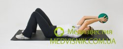 Роль лечебной физкультуры при артрите верхних и нижних конечностей