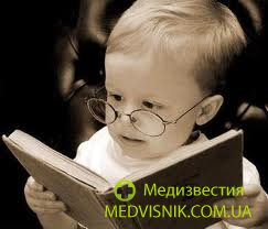 Во время чтения мозг слышит «внутренний голос»
