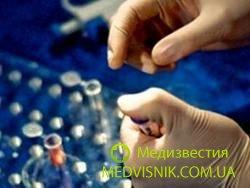 В США разработан экспресс-тест слюны для диагностики рака