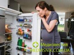 Бороться с аллергией необходимо еще в утробе матери