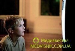 Рассказывать детям о вреде рекламы должны родители