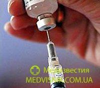 Новая вакцина может ликвидировать менингит