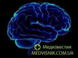 Риск инсульта определяется группой крови