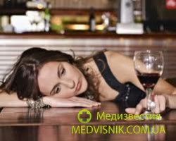 Безопасного количества алкоголя для беременных не бывает