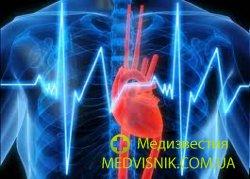 Здоровое сердце после инфаркта