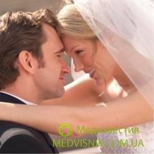 Брак полезен для сердца
