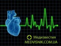 Бактерии во рту – угроза для сердца