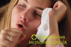 Самые распространенные ошибки при лечении простуды