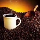 Кофеин и физическая нагрузка против рака кожи