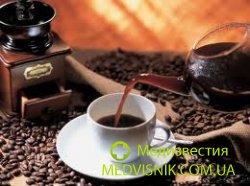 Кофеин защищает от болезни Альцгеймера