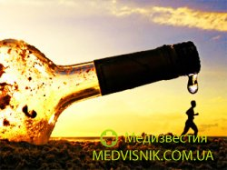 Алкоголь провоцирует нарушения ритма сердца