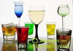 Алкоголь способен защитить от артрита