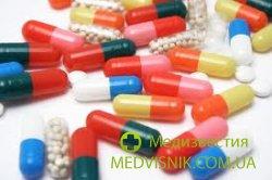 Применением антибиотиков в раннем возрасте приводит к ожирению