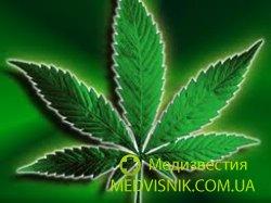 Куришь марихуану – будет рак яичек