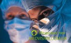Немецкие хирурги достали из пациента опухоль весом 21 килограмм