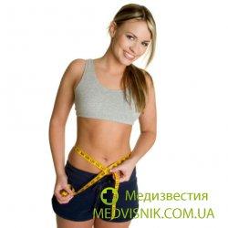 Почему худеть трудно и в чем отличие SlimSmile от стандартных диет