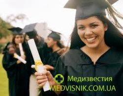 Крепкое здоровье связали с хорошим образованием