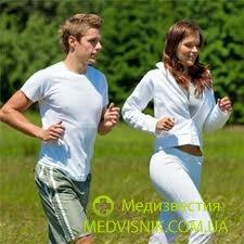 Физическая активность снижает риск рака простаты у светлокожих мужчин
