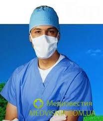 В США 60% врачей ненавидит свою работу